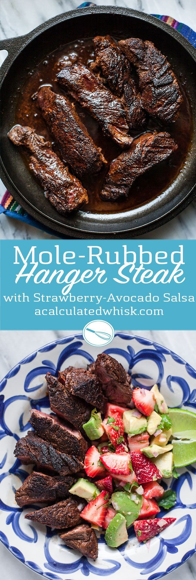 Air Fryer Italian Ribeye Steak Recipe in 2020 | Hanger ...