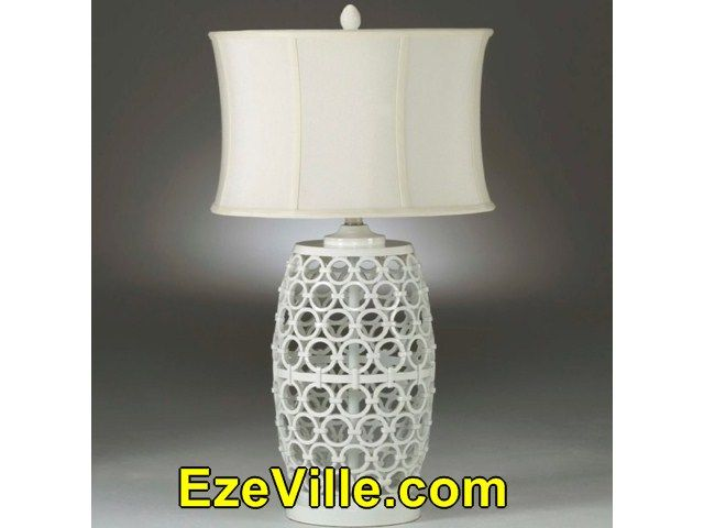 Amazing  Contemporary Table Lamps Uk002