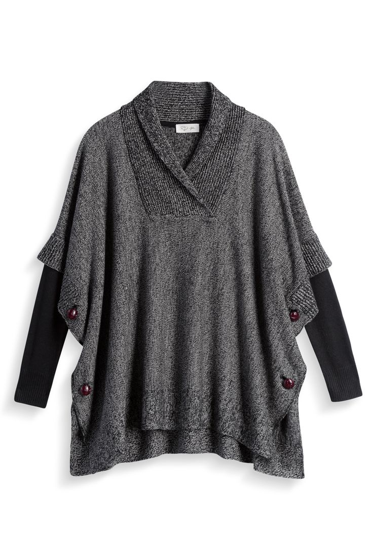 Stitch Fix Stylist Picks: Fall Trends