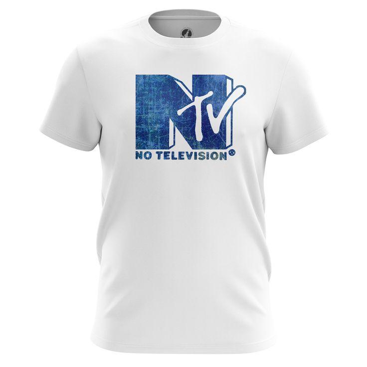 Stunning Mens T-Shirt NTV MTV Fun Clothes  – Search tags:  #boysclothes #boystshirt #menst-shirt #musicmerch #popbands #rockbands #Rockbandsmerchandise #rockmerchndisemalet-shirt #t-shirtformen #t-shirtformenaustralia #t-shirtformenbuy #t-shirtformencanada #t-shirtformenuk