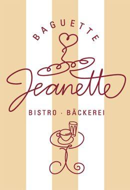 Baguette Jeanette | Frankfurt