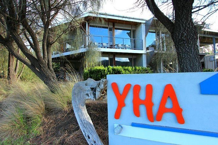 YHA Apollo BAy - Great Ocean Road, Australia