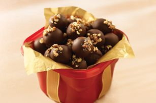 Nilla Turtule Cookie Balls -- need to tweak and try this one out for someone's birthday