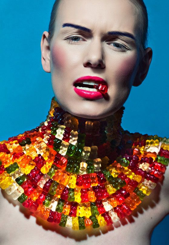 30 Colorful and Creative Fashion Photography examples by Simona Smrckova | Read full article: http://webneel.com/30-colorful-and-creative-fashion-photography-examples-simona-smrckova | more http://webneel.com/fashion | Follow us www.pinterest.com/webneel