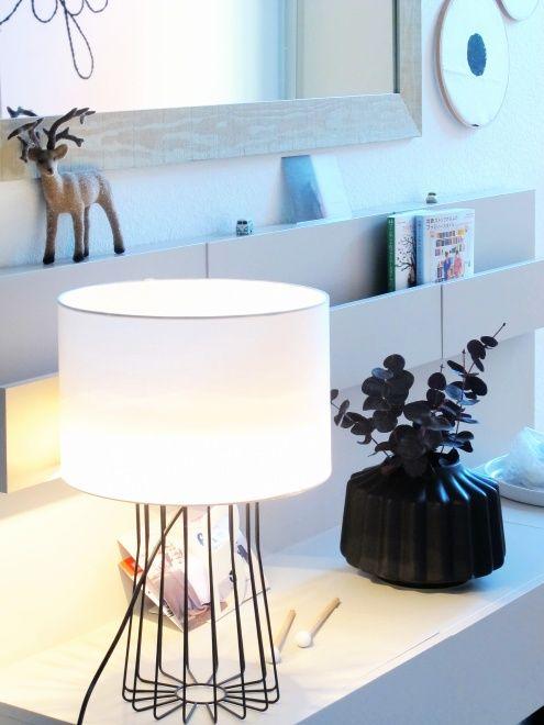 die besten 25 flurm bel ikea ideen auf pinterest diy. Black Bedroom Furniture Sets. Home Design Ideas