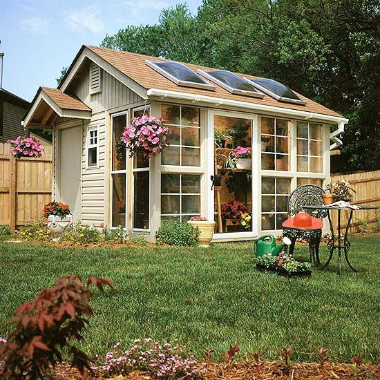 12 garden shed plans backyard greenhouse greenhouse plans backyard