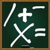Calculator  By 2 Head Solutions