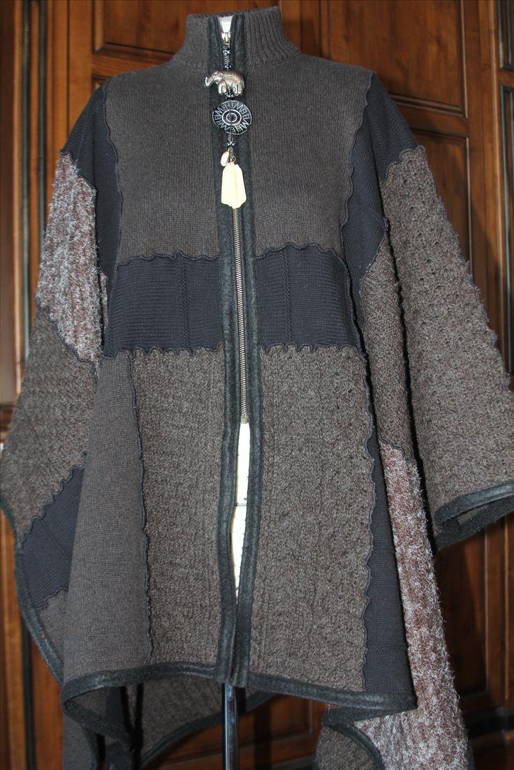 Diy Upcycled Clothing 272 Best Organic Clothing Upcycling Images On Pinterest Upcycled