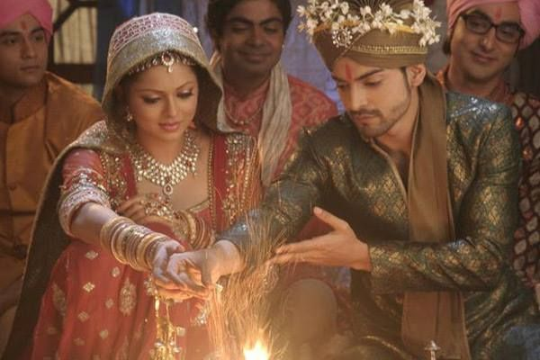 The most popular Hindu matrimony in kerala....Register free !!! http://www.intimatematrimony.com/