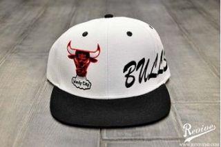 Chicago Bulls NBA Snapback Caps $ 8.69 online www.jerseystops.com, #Chicago  #Bulls  #NBA #hats #Snapback #mens #cool #hiphop #fashion #caps #sport