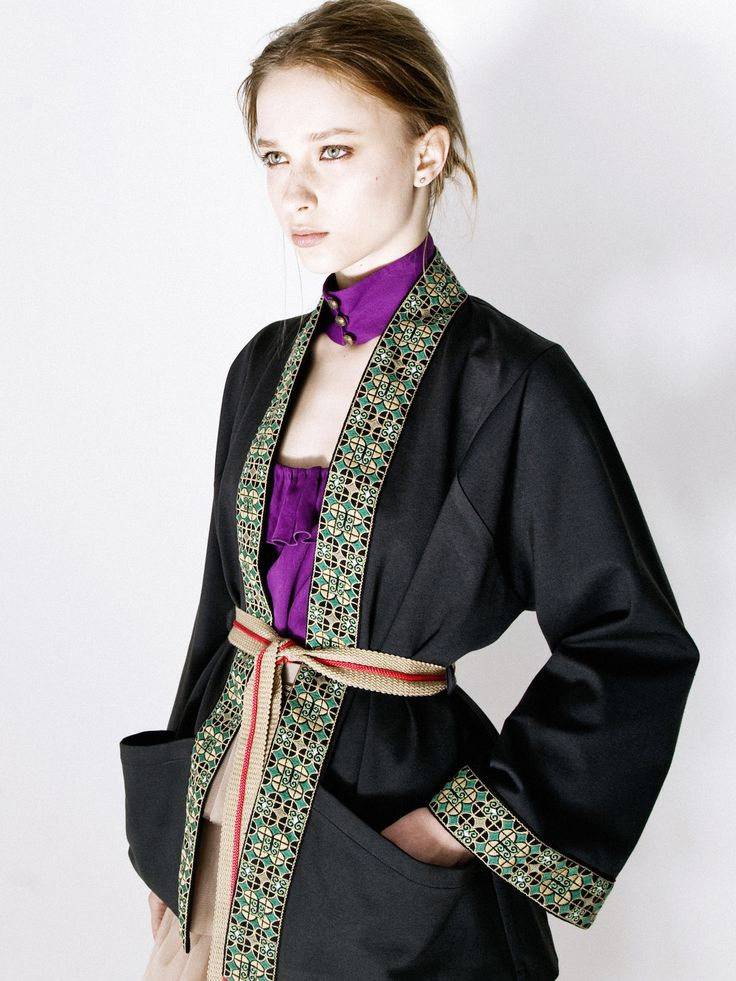 http://www.samanthasotos.com/collections/jackets