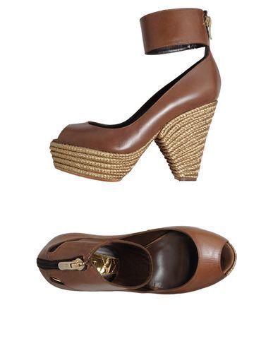 FOOTWEAR - Toe strap sandals on YOOX.COM Killah EHqBjlDk