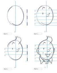 dessiner Tintin