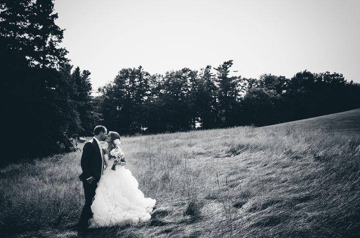 Long grass #Wedding #PrinceEdwardIsland #PEI #PEIWedding #Canada #VSCO #VSCOFilm