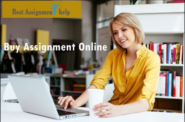 Buy Assignment Online And Improve Your Academic Grades With At  Buy Assignment Online And Improve Your Academic Grades With At Best  Assignment Help