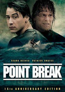 point break online subtitrat
