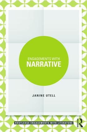 Engagements with Narrative (Paperback) - Routledge