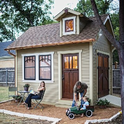 Garden Sheds You Can Live In 22 best cool garden sheds images on pinterest | garden sheds