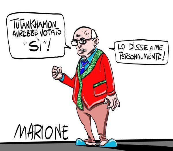 Marione (@marionecomix) | Twitter