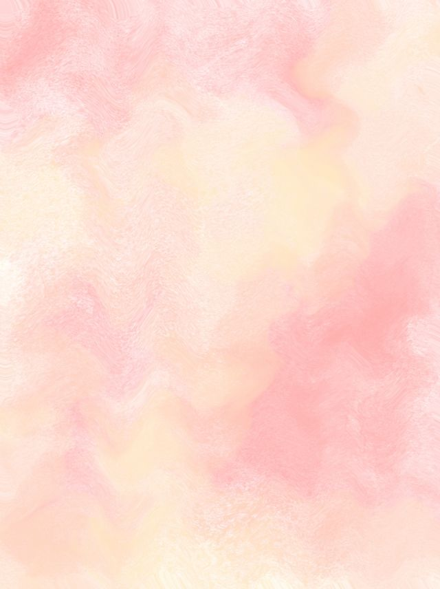 Soft Pink Versatile Texture Background In 2020 Textured