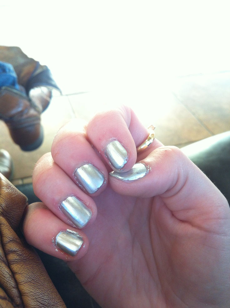 40 best essie polishes images on Pinterest | Make up looks, Nail ...