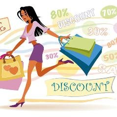 Online Shopping Websites pictures