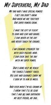 fathers day cards, fathers day ideas, fathers day crafts, fathers day gifts kids can make, fathers day writing prompts, end of the year activities, superhero activities, superhero cards, superhero crafts, superhero writing prompts, superhero dads, superhero fathers day activities, superhero bookmarks, writing prompts for june