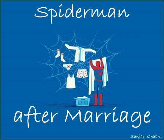 funny spiderman For more funny pictures, visit http://funnyneel.com/funny-pictures http://FunnyNeel.com ). Follow us www.pinterest.com/webneel/funny-pictures