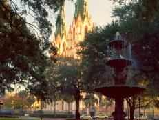 Charleston Attractions and Highlights | Neighborhoods, Communities, and Attractions in U.S. Cities | GAC