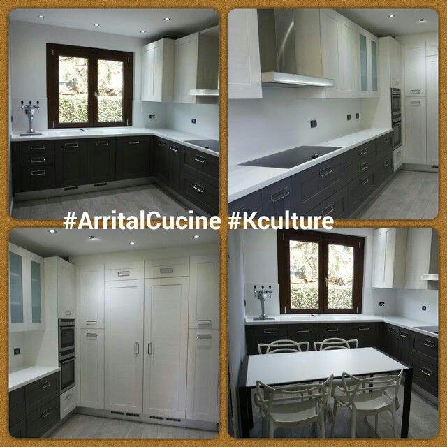 #ArritalCucine #Kculture
