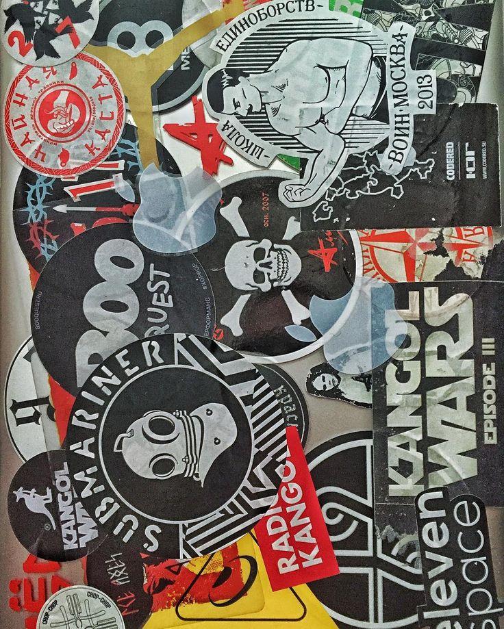 Мой нарядный ноутбук! Сдаётся рекламное место. Дорого! #2517 #лед9 #алиса #армияалиса #ледорубы #черепа #elevenspace #1964ears #meinl #behringer #chopchop #чайнаякаста #booquest #воинмосква #airjordan #clarksrussia #kangolrussia #submariner_official #apple by ant_2517
