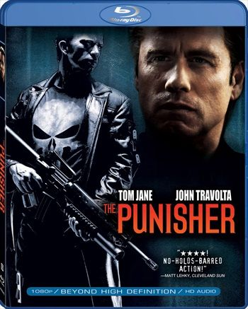 The Punisher 2004 Dual Audio Hindi BluRay 380mb Download IMDB Ratings: 6.5/10 Genres: Action, Adventure, Crime Language: Hindi + English[...]