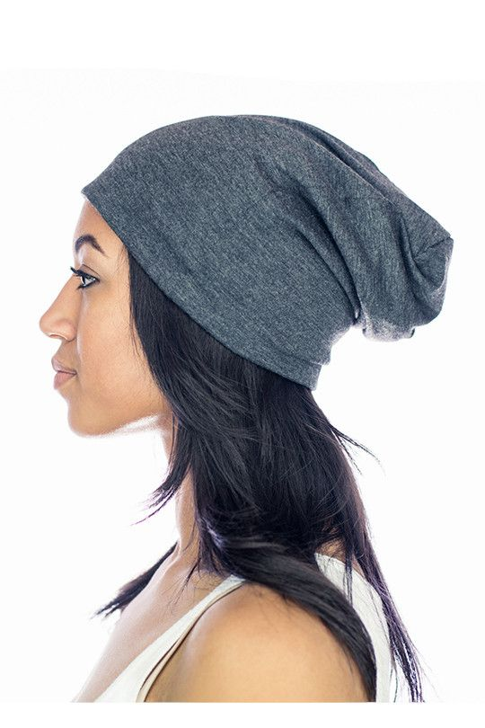 """Note: Discount codes can not be combined with sale items This satin-lined cap, """"SLAP"""" as we like to call it, is a versatile, stylish cap designed for style, comfort and functionality. The morning kink"""