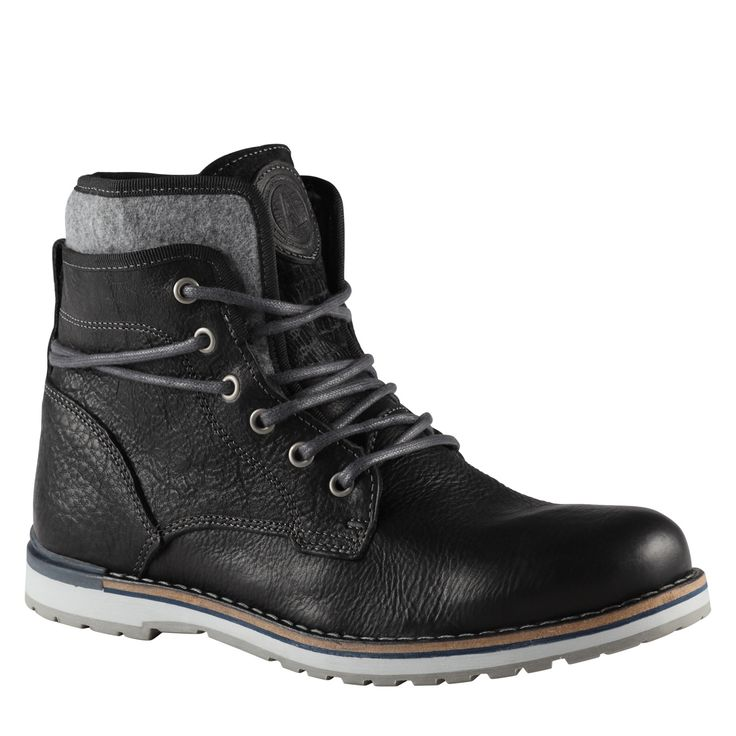 25 best boots ideas on mens boots fashion