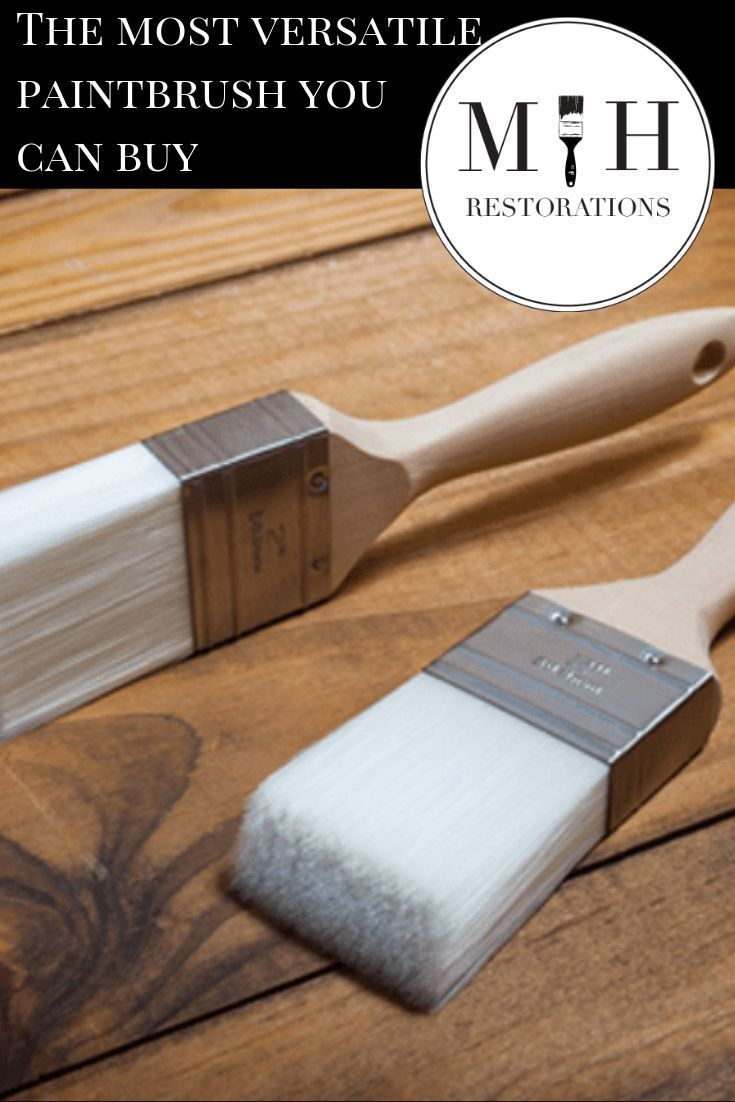 Pin On Market House Restorations Blog