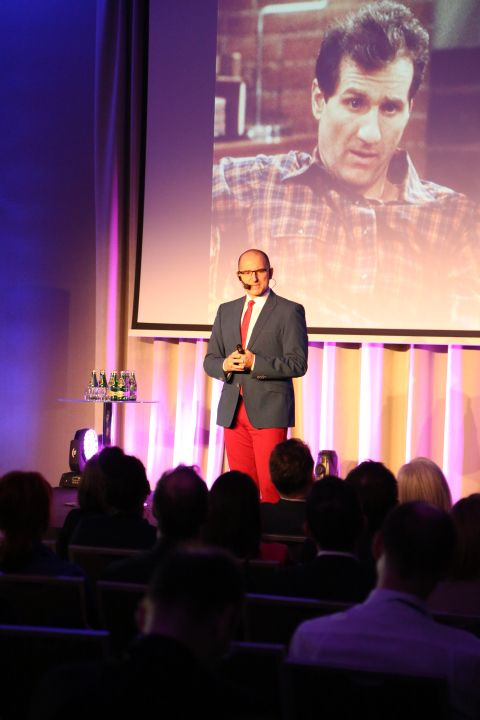 o tym, jak można zostać złym sprzedawcą. www.biznesplus.pl