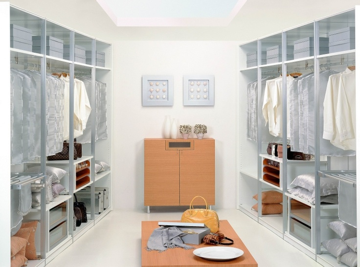 Walkin Wardrobe Ideas the touch of muji http://toptensingapore/10-ideas-for-the-walk