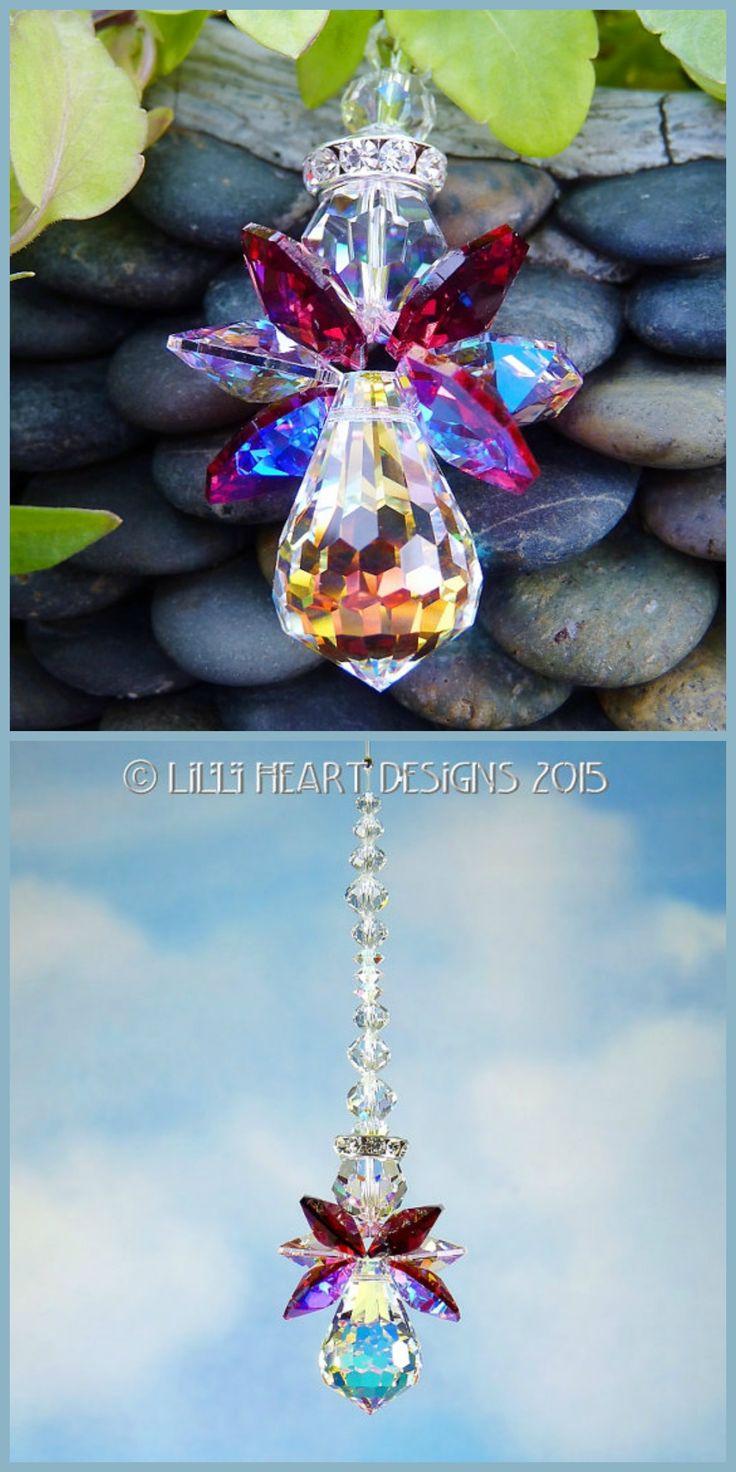 Pin By Lilli Heart Designs Custom Made Swarovski Crystal