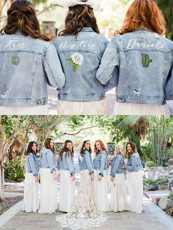 e70f8e67bd 2019 Trending  Top 10 Wedding Jackets for Brides and Bridesmaids ...