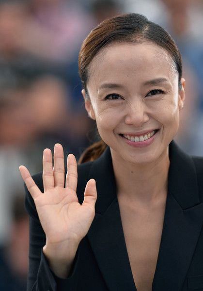 jeon do yeon - Google Search