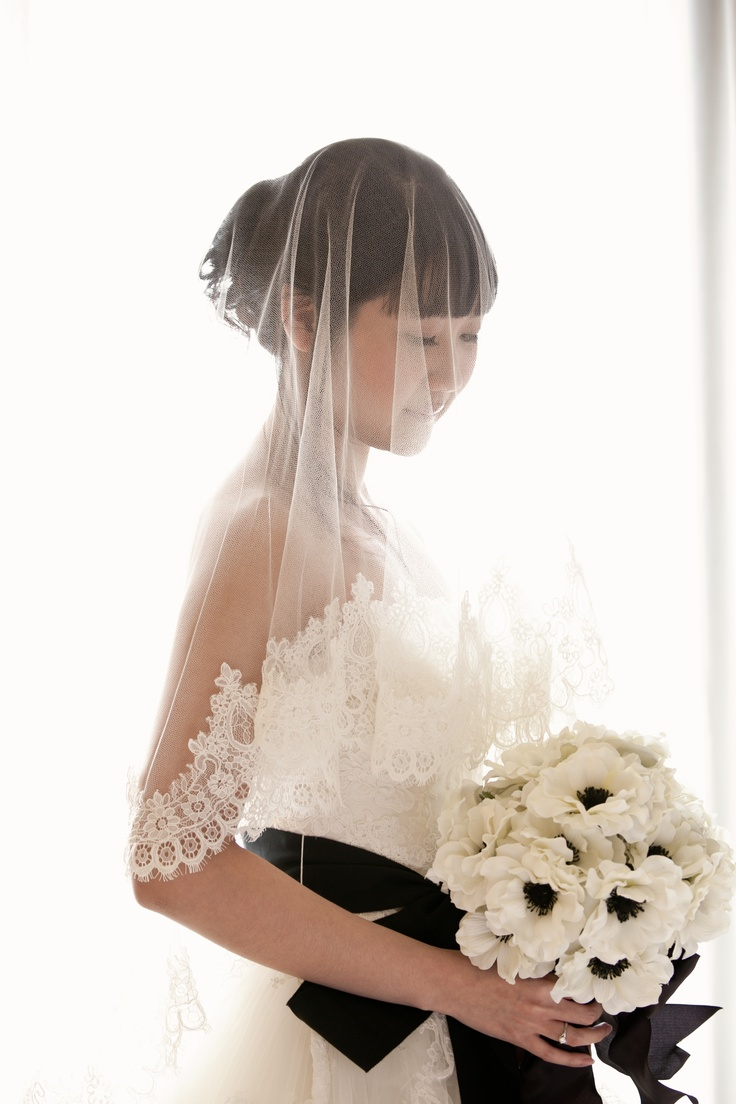 everybody dreams about their dream weddings. so if you like to be photograph by us in singapore please do contact us ^^