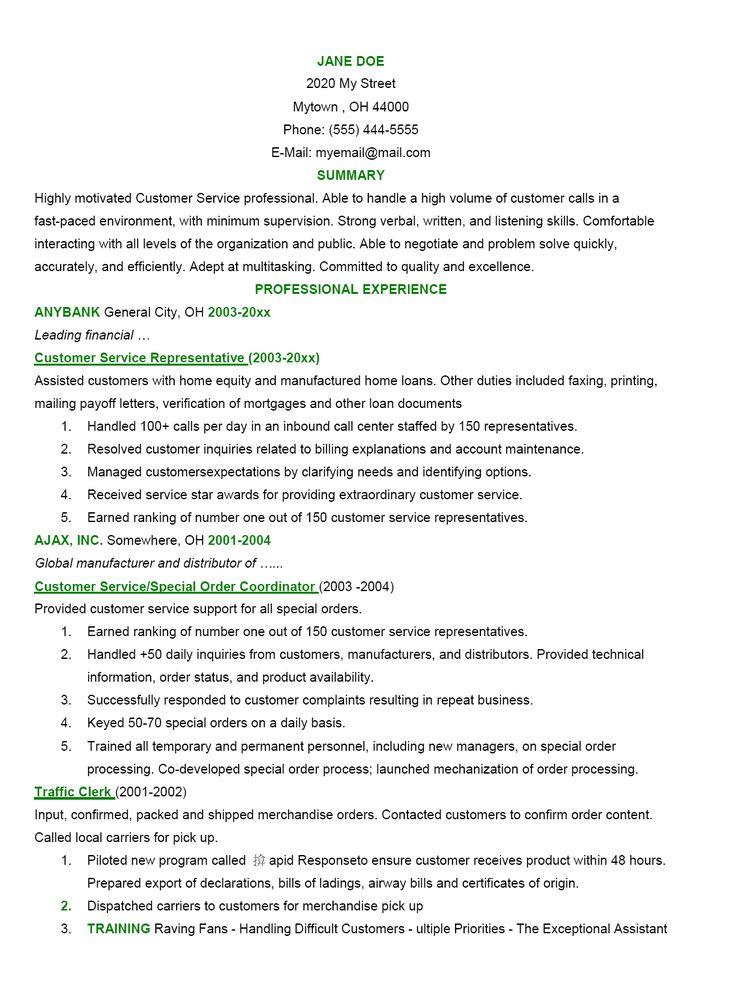 Best 25 Good resume objectives ideas on Pinterest  Good resume Graduation application and