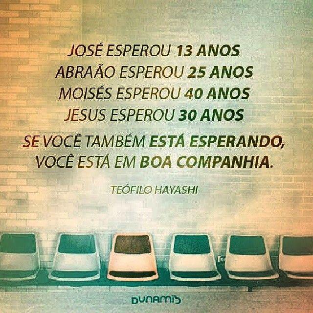 Relaxa Deus tem plano, não sabote Ele. #DominioProprio #Mansidao #PelaGraca #Padgram