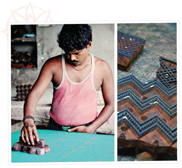 Fair Trade   Mata Traders: Ethical Fashion