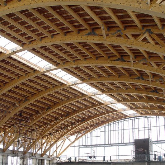 78 best images about trusses on pinterest architecture for Engineered roof trusses prices