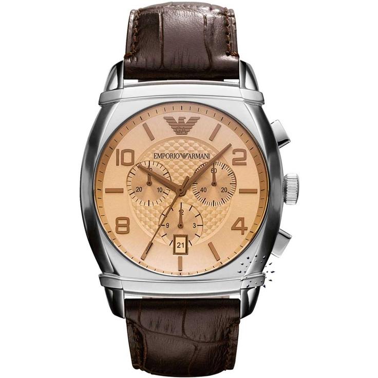 Ρολόγια  EMPORIO ARMANI ®   http://www.oroloi.gr/index.php?cPath=40