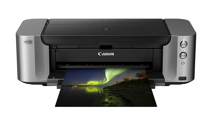 Best photo printer 2017: the best printers for your digital photos