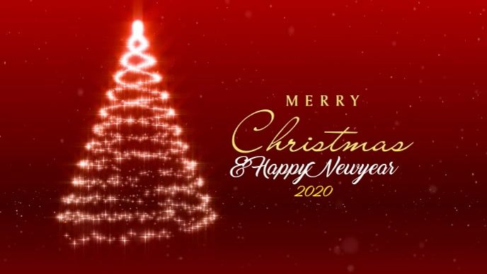 Merry Christmas Greetings Christmas Card Template Christmas Templates Best Wishes Card