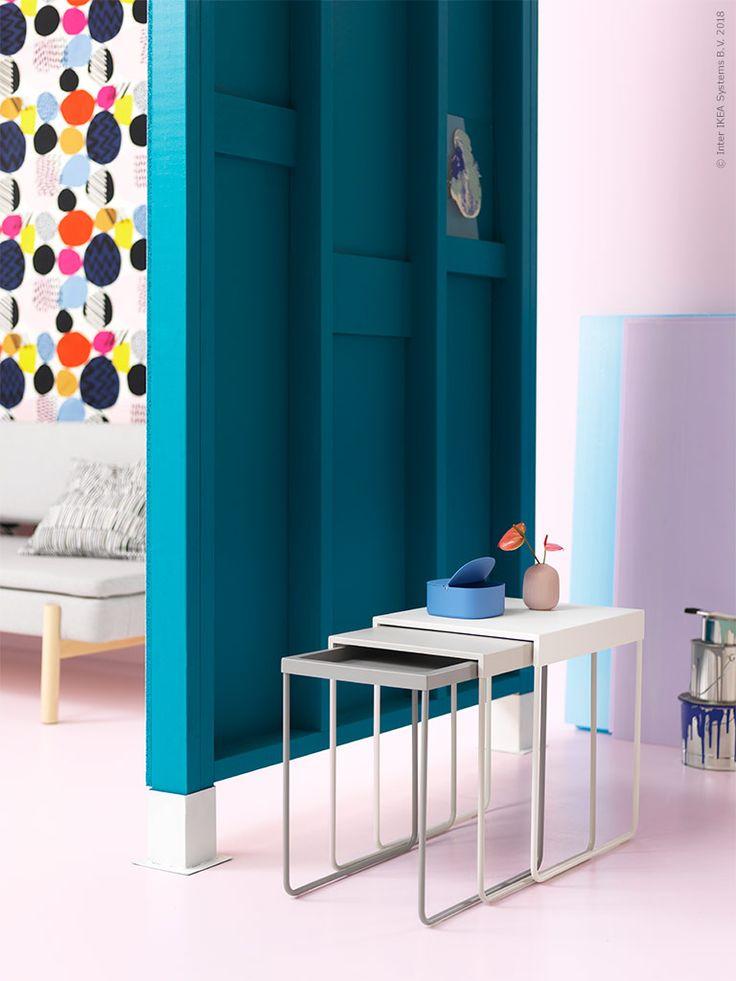 476 best IKEA Wohnzimmer - mit Stil images on Pinterest