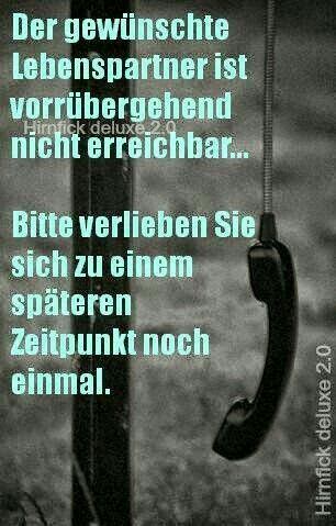 Voll Normal Zitate